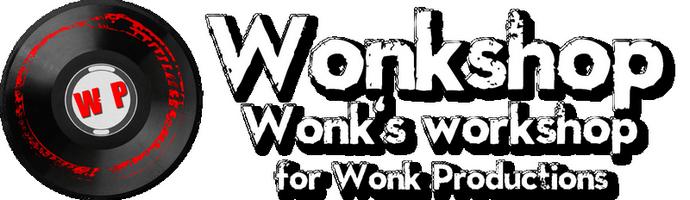 Wonkshop